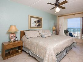 Summit By South Padre Condo Rentals photos Exterior