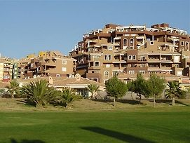 Madame Vacances Alicante Spa And Golf Resort photos Exterior