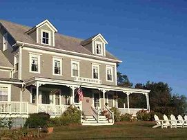 Block Island Accommodations photos Exterior