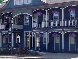 Stone Waters Inn photos Exterior