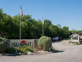 The Summit Vacation And Rv Resort photos Exterior