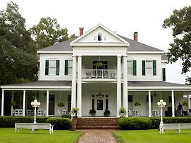 Blythewood Plantation photos Exterior