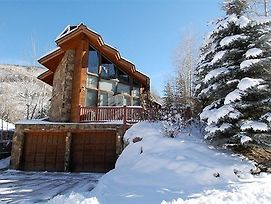 Frias Homes Of Aspen photos Exterior