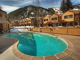 Frias Properties Of Aspen photos Exterior