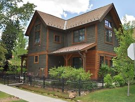 Christiana Aspen photos Exterior