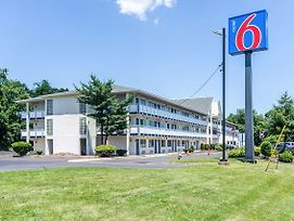 Days Inn Brooklawn Philadelphia photos Exterior