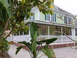 The Londoner Bed & Breakfast photos Exterior