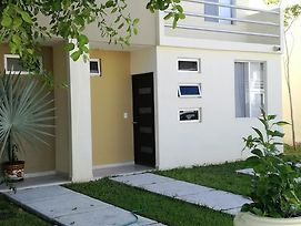 Vacation Home In Riviera Maya photos Exterior