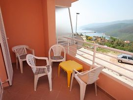 Apartments With A Parking Space Rabac Labin 7644 photos Exterior