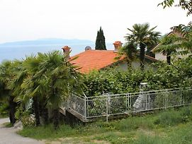 Apartments With A Parking Space Icici Opatija 7822 photos Exterior