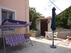 Apartments With Wifi Mali Losinj photos Exterior