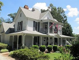 The Skelton House photos Exterior