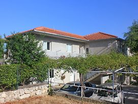 Apartments With A Parking Space Orebic, Peljesac - 10082 photos Exterior