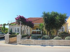 Apartments With A Parking Space Orebic Peljesac 4580 photos Exterior