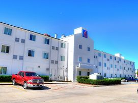 Motel 6 New Orleans photos Exterior