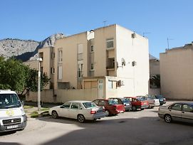 Apartments With A Parking Space Omis - 5989 photos Exterior