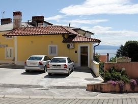 Apartments With A Parking Space Opatija - 7844 photos Exterior