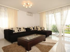 Apartments With A Parking Space Icici Opatija 7785 photos Exterior