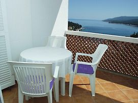 Apartment Rabac 2323A photos Exterior