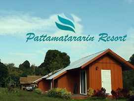 Pattamatararin photos Exterior