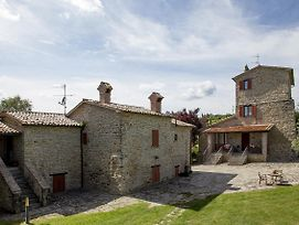 Country House Santa Felicita La Paterna photos Exterior