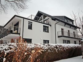 Feel Free Appartements By Schladming-Appartements photos Exterior