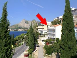 Apartments By The Sea Omis - 8334 photos Exterior
