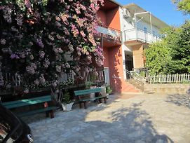 Rooms With A Parking Space Starigrad 11452 photos Exterior