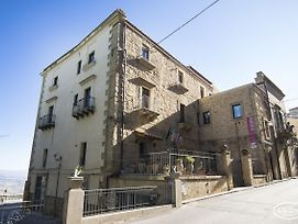 Sicily Rooms & Hostel Enna photos Exterior