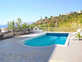 Rooms With A Swimming Pool Cavtat 5222 photos Exterior
