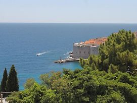 Apartments By The Sea Dubrovnik - 8824 photos Exterior