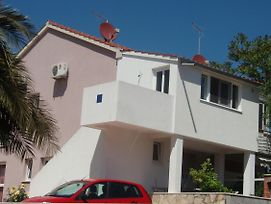 Apartments By The Sea Orebic, Peljesac - 11182 photos Exterior