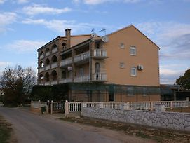 Apartments And Rooms With Parking Space Biograd Na Moru 4305 photos Exterior