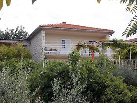 Apartments And Rooms By The Sea Hvar - 141 photos Exterior