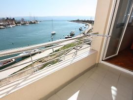 Apartments By The Sea Omis - 6073 photos Exterior