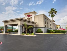 Hampton Inn Houston Baytown photos Exterior