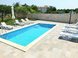 Family Friendly Apartments With A Swimming Pool Babici 2531 photos Exterior