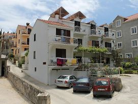 Apartments With A Parking Space Cavtat Dubrovnik 8993 photos Exterior
