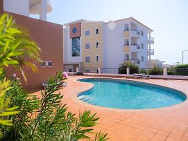 A07 - Seaview And Pool Luxury Apartment photos Exterior