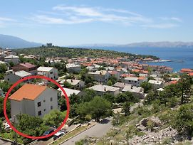 Apartments With A Parking Space Senj - 5562 photos Exterior