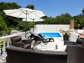 Seaside Family Friendly House With A Swimming Pool Vela Luka, Korcula - 12289 photos Exterior