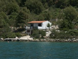 Secluded Fisherman'S Cottage Cove Dragnjevica - Telascica, Dugi Otok - 902 photos Exterior