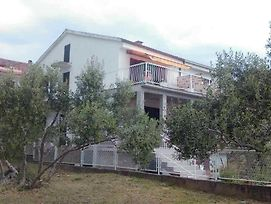 Apartments With A Parking Space Orebic Peljesac 13210 photos Exterior