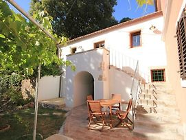 Holiday House With Wifi Mali Losinj photos Exterior