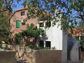 Apartments By The Sea Sali Dugi Otok 8156 photos Exterior
