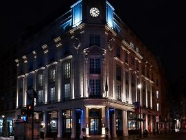 The Trafalgar St. James London, Curio Collection By Hilton photos Exterior