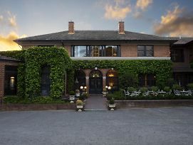 Berida Manor Country Resort Bowral photos Exterior