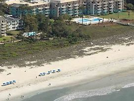 Forest Beach By Seashore Vacations photos Exterior