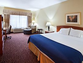 Best Western Cedartown Inn And Suites photos Room