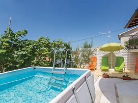 Family Friendly House With A Swimming Pool Kaldir 12650 photos Exterior